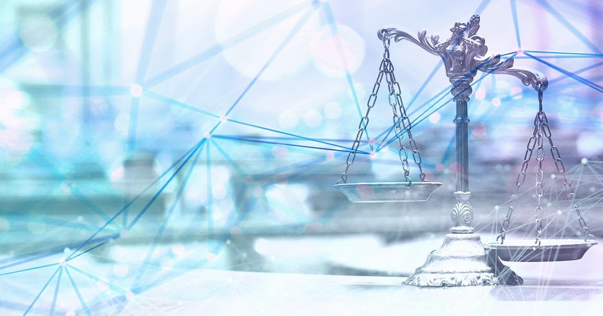 inteligência artificial jurídico processos