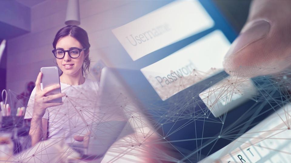 automarização do onboarding digital de clientes